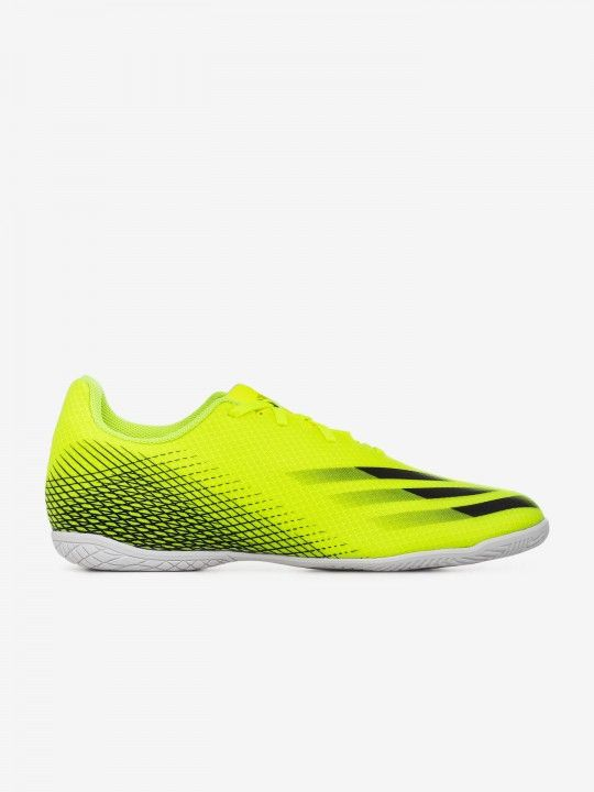 Sapatilhas Adidas X Ghosted.4 IN