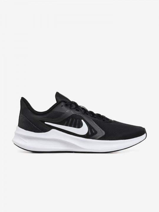 Nike Downshifter 10 Sneakers