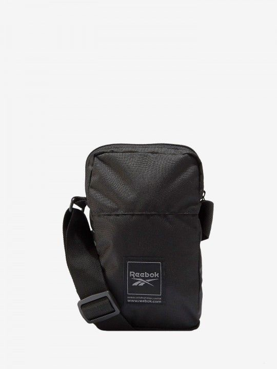 Bolsa Reebok Workout Ready City