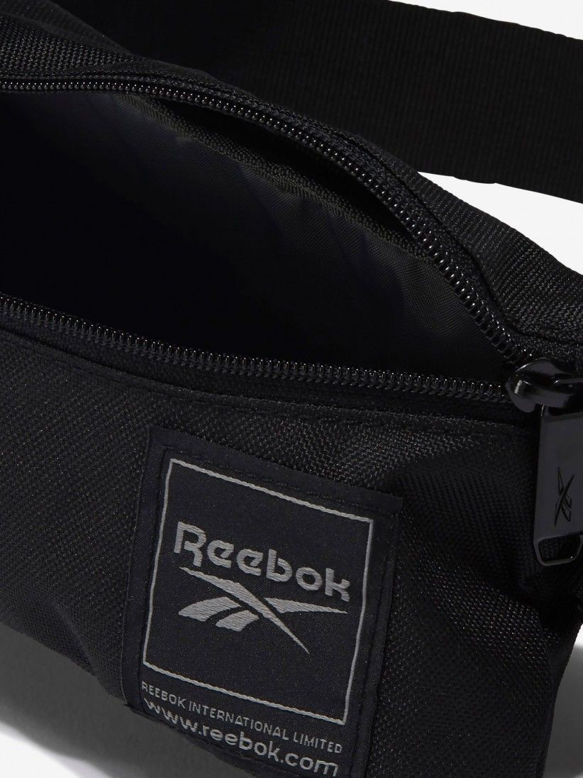 Bolsa Reebok Workout Ready