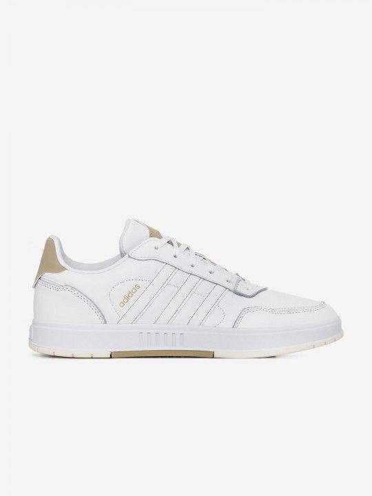 Adidas Courtmaster Sneakers