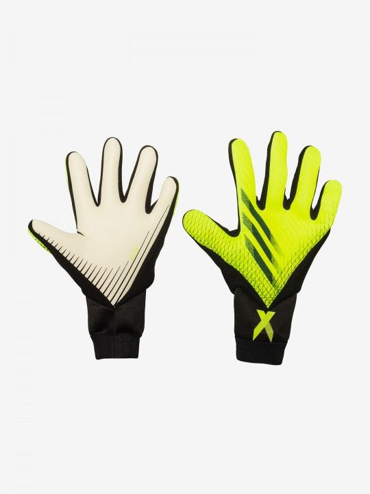 Adidas X 20 League Gloves