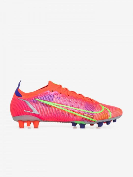Nike Mercurial Vapor 14 Elite AG Football Boots