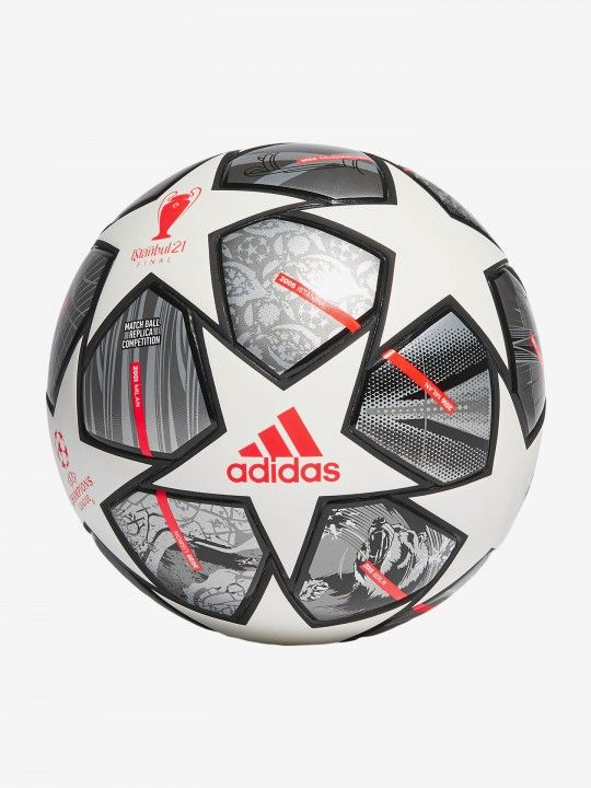 Adidas Finale 21 20th Anniversary Competition UCL Football