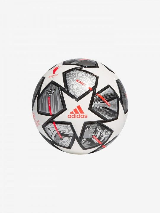 Adidas Mini Finale 21 20th Anniversary UCL Football