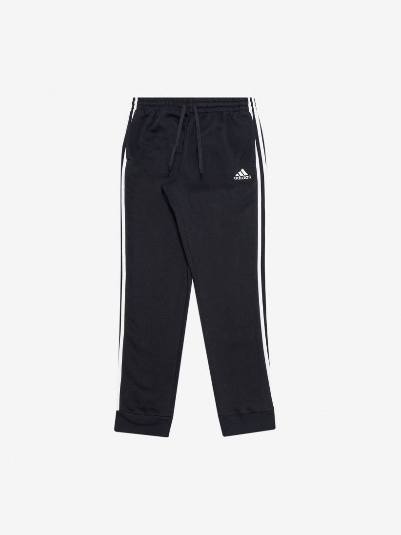 Calças Adidas Essentials 3-Stripes