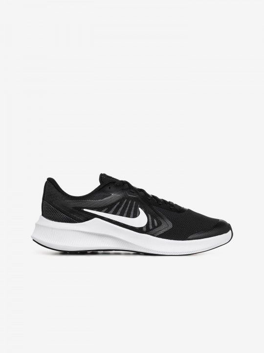 Nike Downshifter 10 Trainers