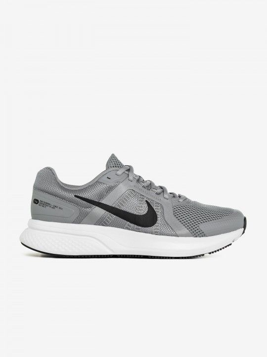 Nike Run Swift Trainers