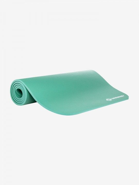 TAPETE FITNESS 10MM