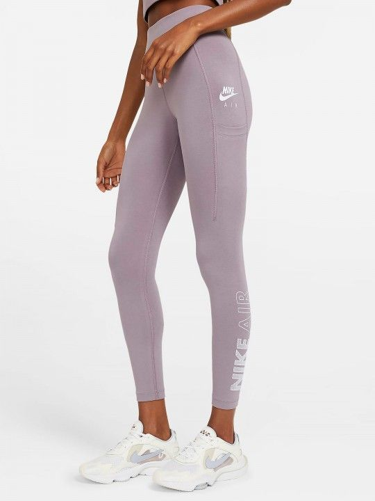LEGGINGS NIKE AIR W