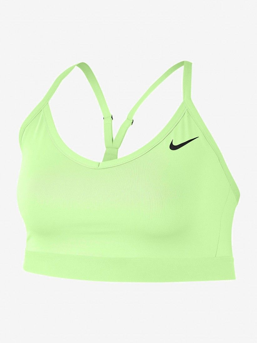 TOP NIKE INDY PLUS SIZE
