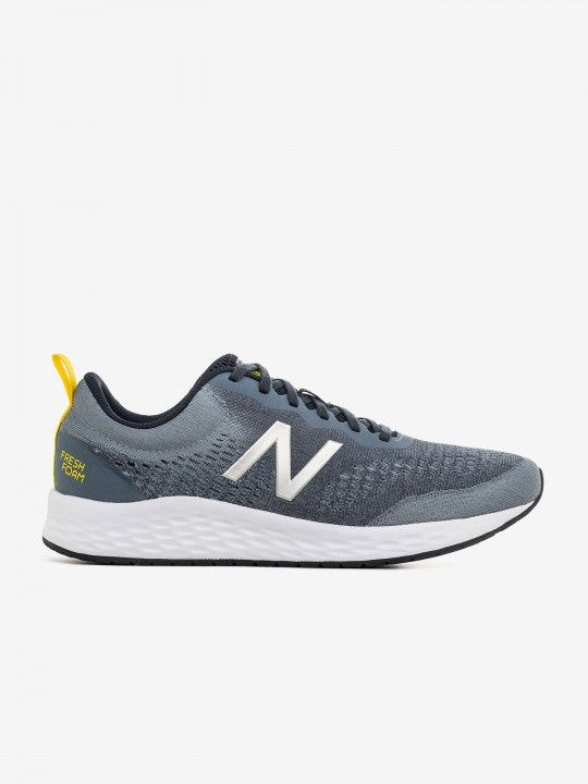 Zapatillas New Balance Fresh Foam Arishi Running