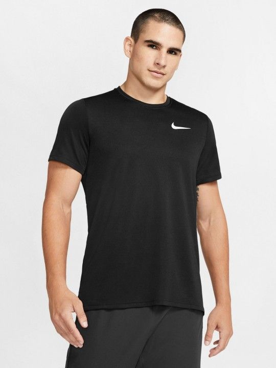 T-SHIRT NIKE DRI-FIT SUPERSET