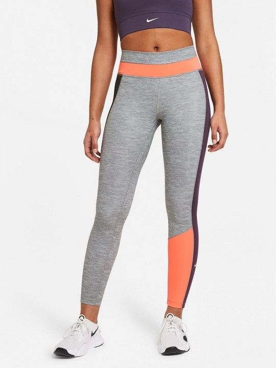 LEGGINGS NIKE ONE W