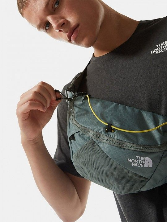 Bolsa The North Face Lumbnical