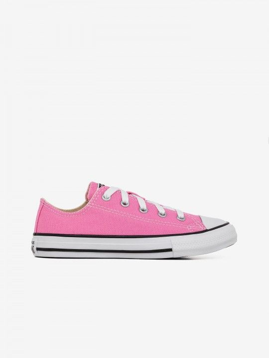 Sapatilhas Converse Chuck Taylor All Star OX