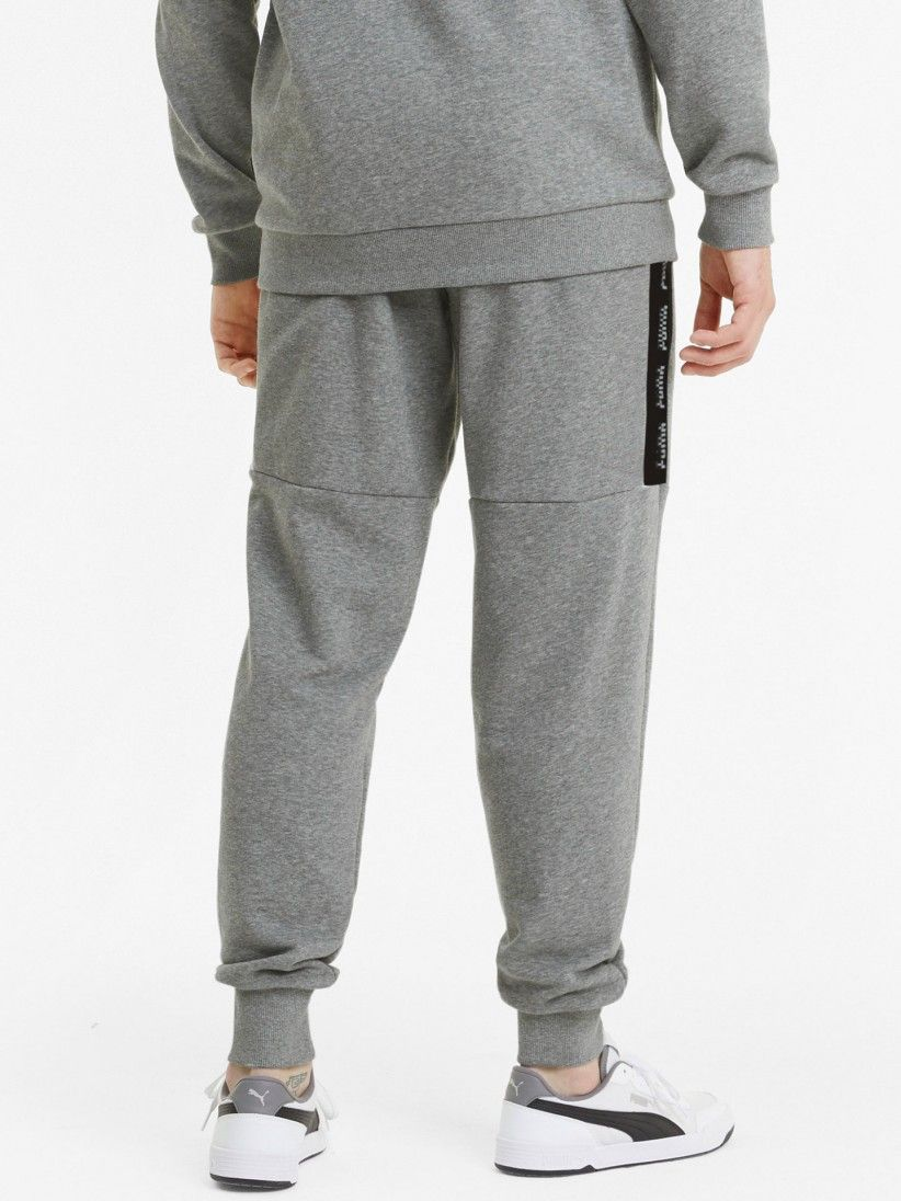 Puma Amplified Trousers