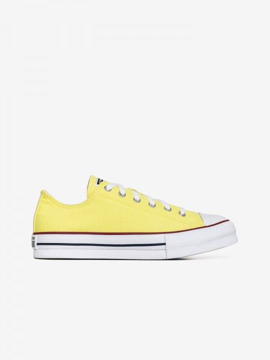 Zapatillas Converse Chuck Taylor All Star Low Top Lift