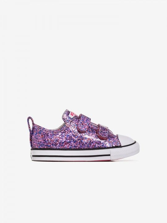Sapatilhas Converse Chuck Taylor All Star Low Top Easy On