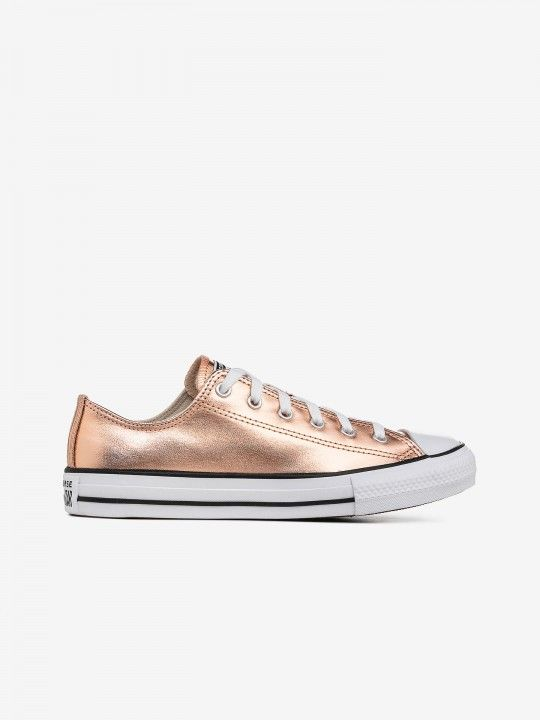 Sapatilhas Converse Chuck Taylor All Star Low Top