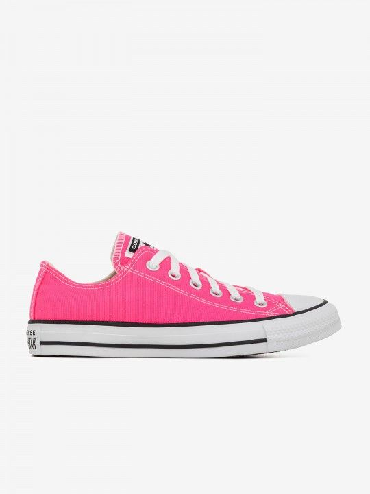 Zapatillas Converse Chuck Taylor All Star Low Top