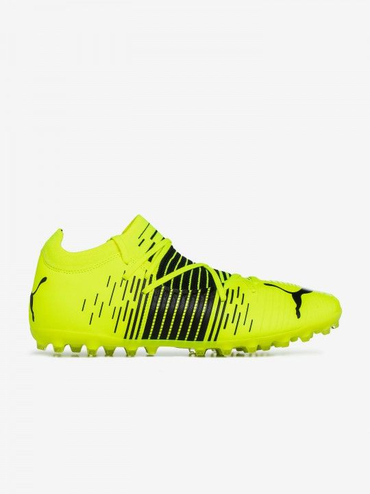 Puma Future Z 3.1 MG Football Boots