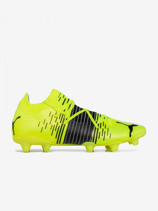Puma Future Z 1.1 FG/AG Football Boots