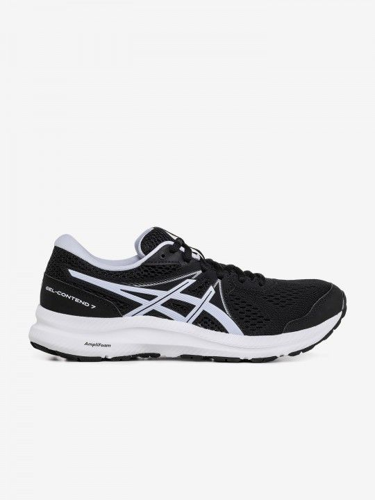 Asics GEL-Contend 7 Sneakers