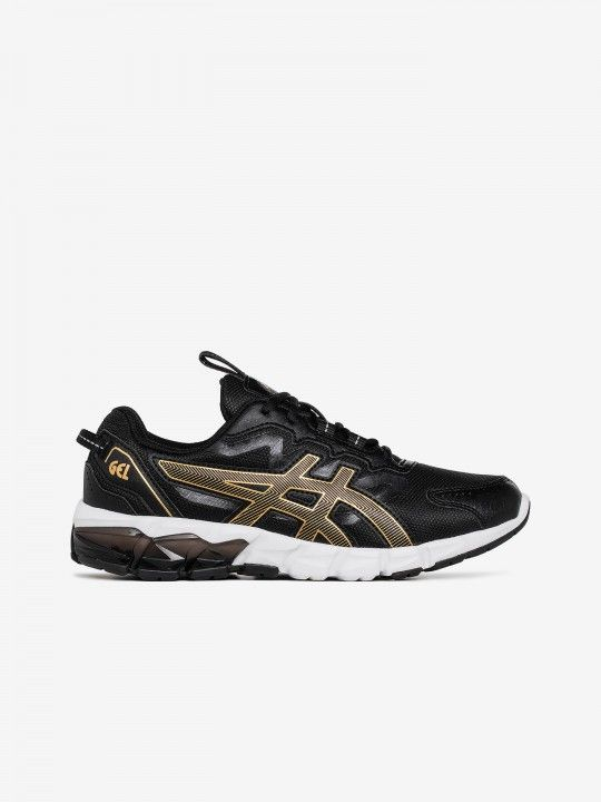 Zapatillas Asics Gel-Quantum 90 GS