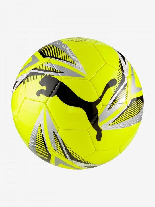 Puma FTBL Play Big Cat Ball