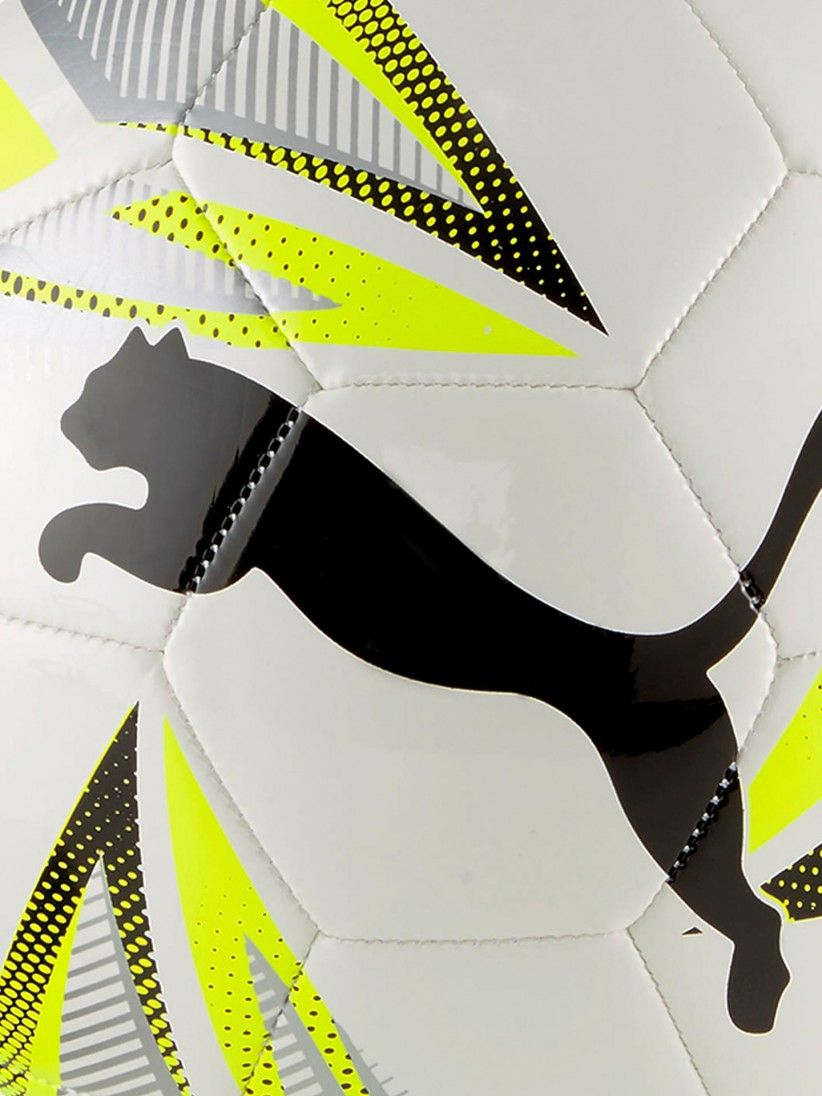 Bola Puma FTBL Play Big Cat