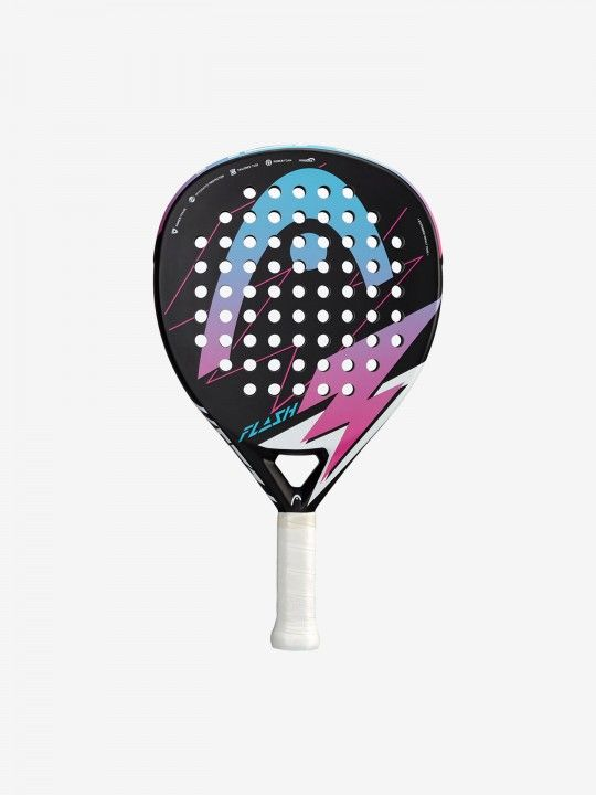 Head Flash Racket