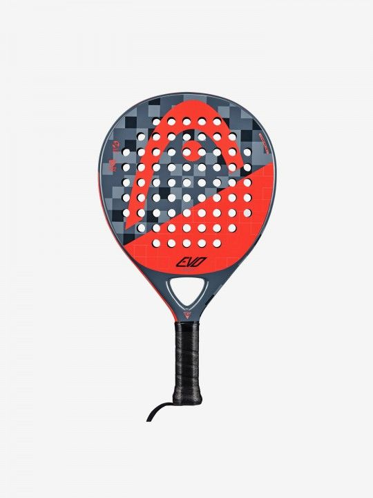 Head Evo Delta Racket
