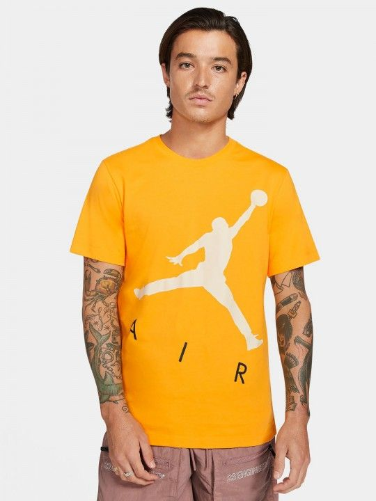 Camiseta Nike Jordan Jumpman Air
