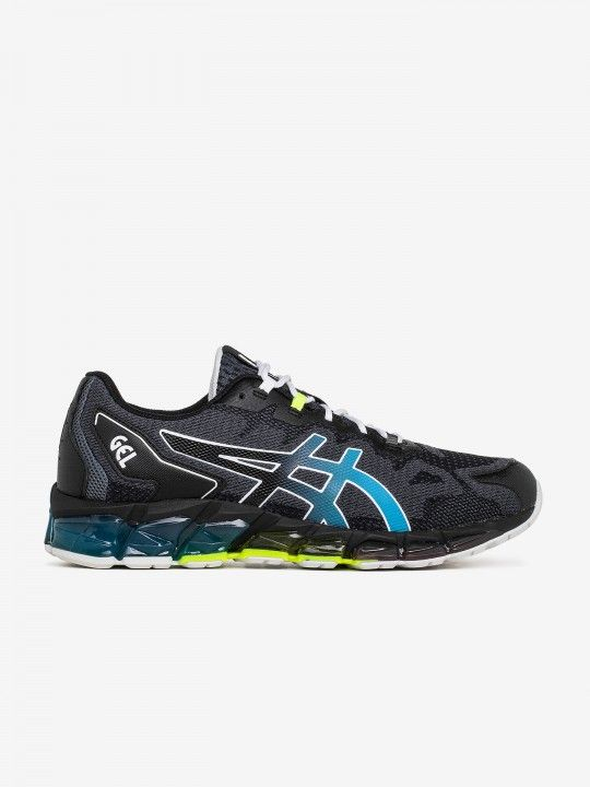 Zapatillas Asics GEL-Quantum 360 6