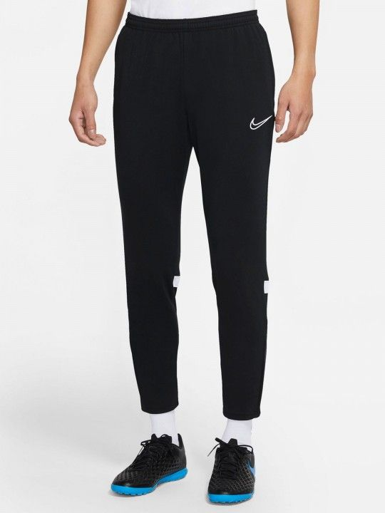Nike Dri-FIT Academy Football Trousers