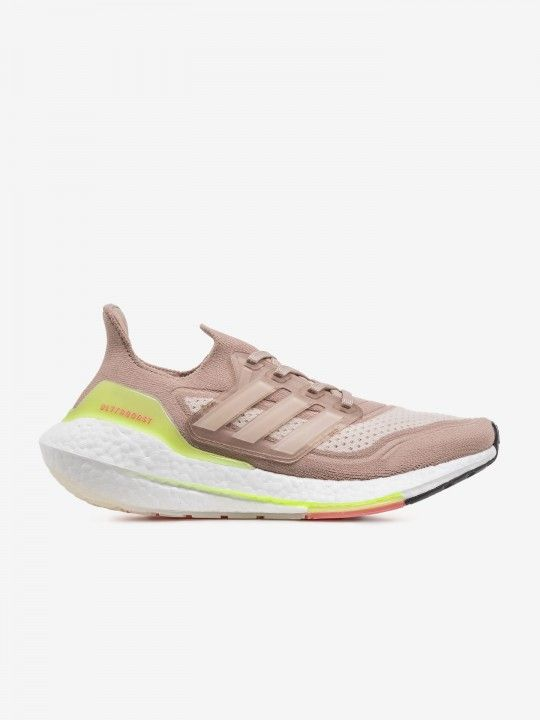 Zapatillas Adidas Ultraboost 21