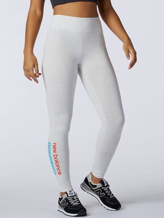 New Balance Essentials Field Day Leggings
