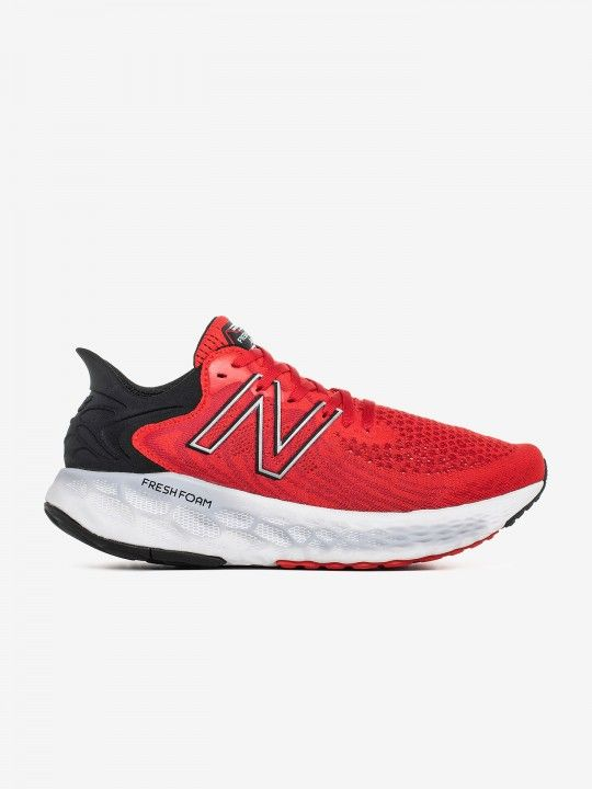 Zapatillas New Balance Fresh Foam 1080v11