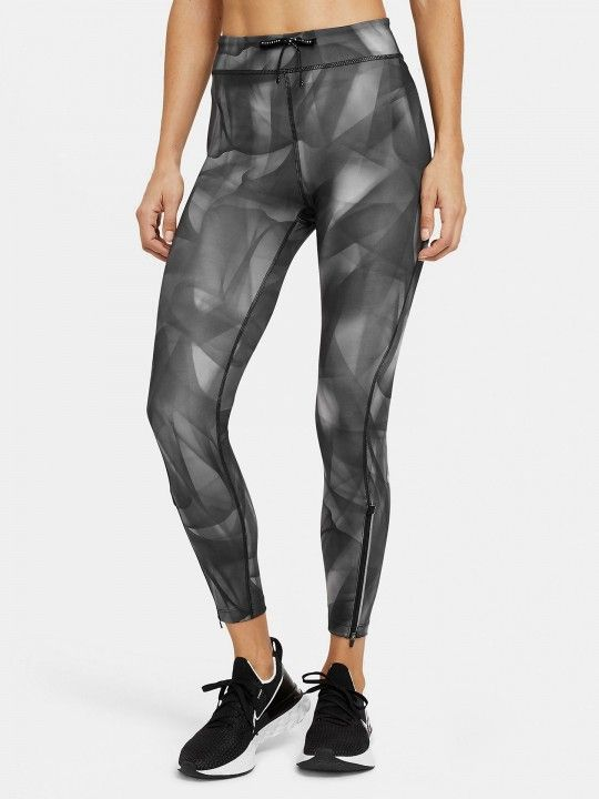 Leggings Nike Epic Faster Run Division
