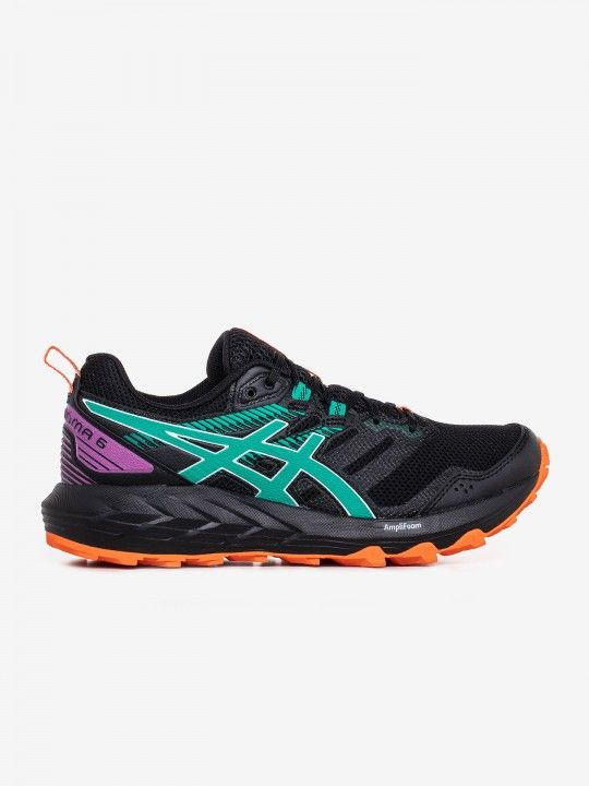 Zapatillas Asics Gel-Sonoma 6