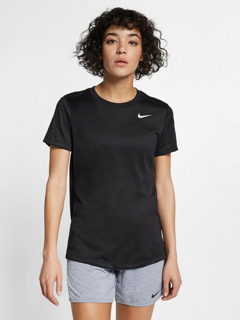 T-shirt Nike Dry Legend