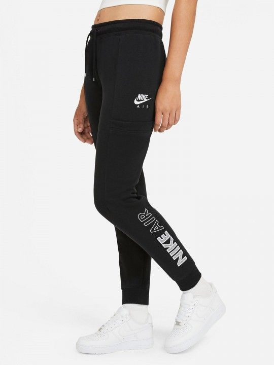 Nike Air Heritage Trousers