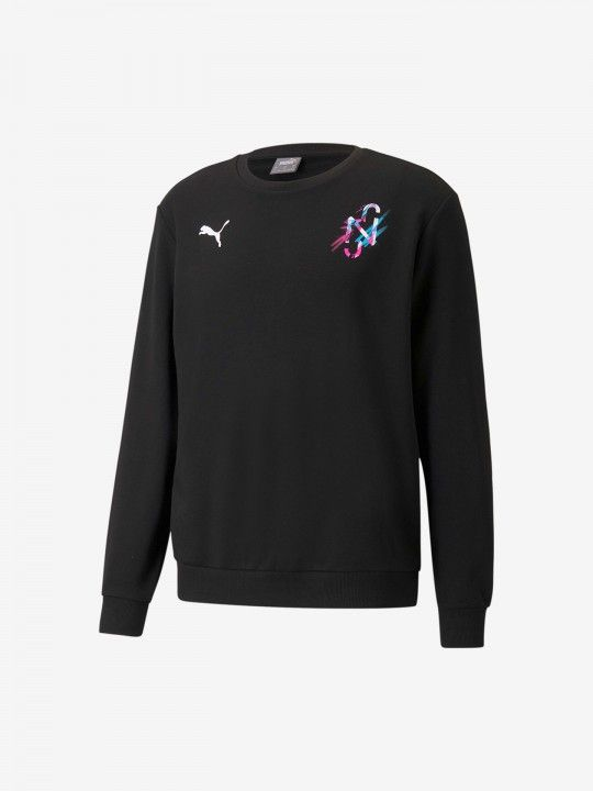 Puma neymar Jr Creativity Sweater