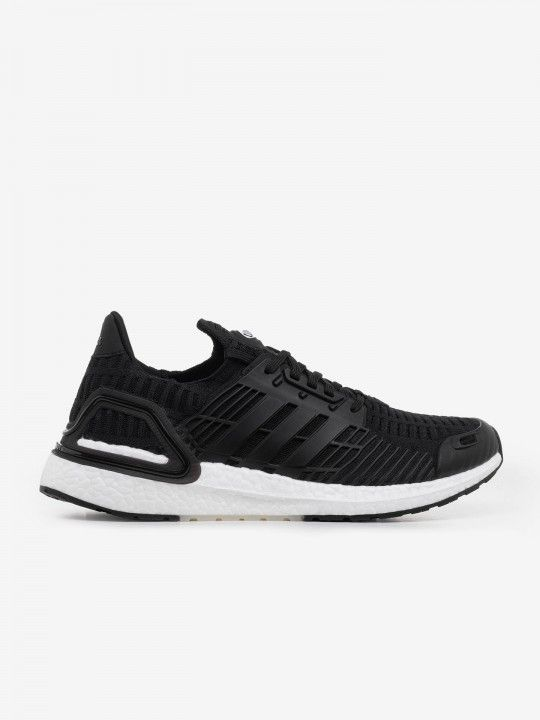 Adidas Ultraboost DNA CC_1 Trainers