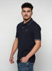Champion Gallery Polo Shirt