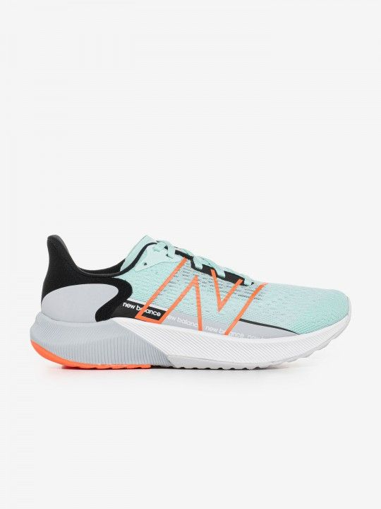 New Balance FuelCell Propel Trainers