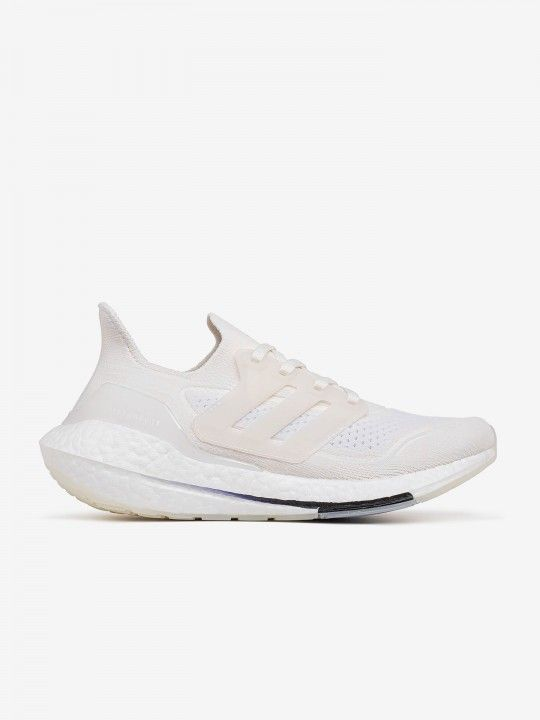 Adidas Ultraboost 21 Primeblue Trainers