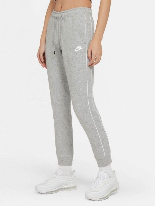 Calças Nike Sportswear Basic Essentials