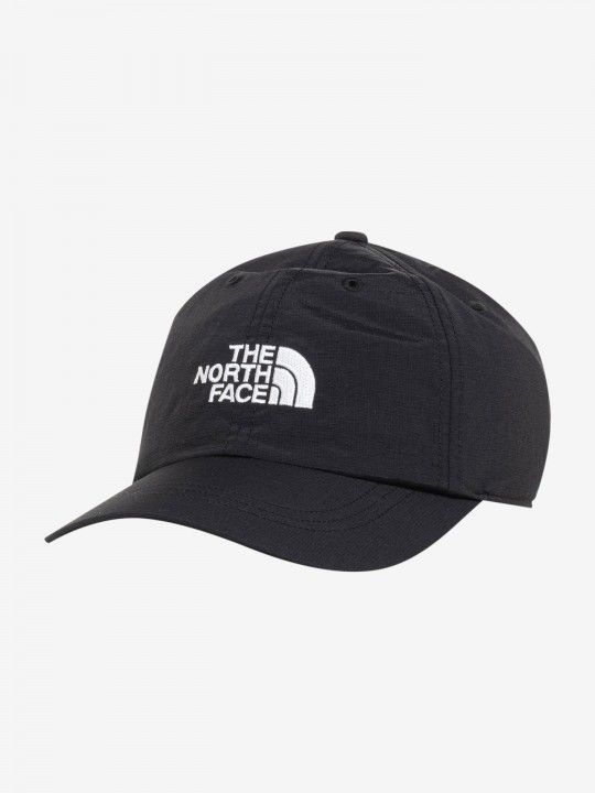 Boné The North Face Horizon
